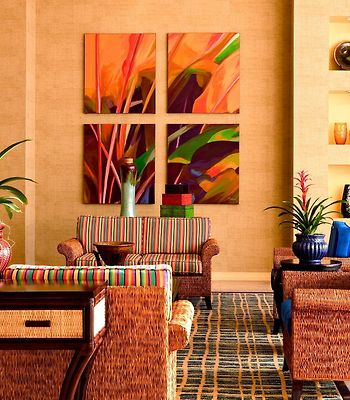 Four Points By Sheraton Miami Beach photos Interior
