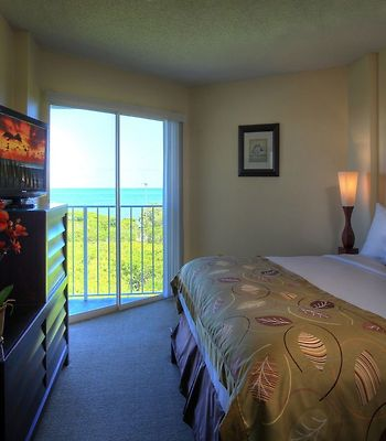 Ocean Pointe Suites At Key Largo photos Room