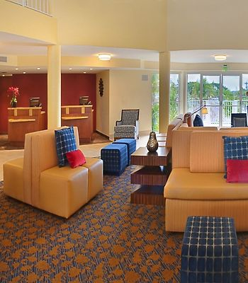 Courtyard By Marriott Key Largo photos Interior