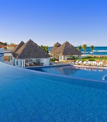 The St. Regis Punta Mita Resort photos Exterior