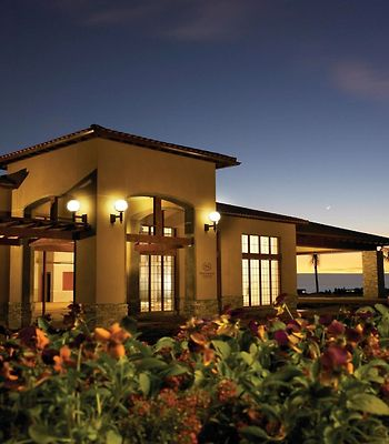 Sheraton Carlsbad Resort & Spa photos Exterior
