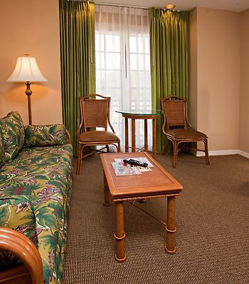 Legacy Vacation Club Lake Buena Vista photos Room