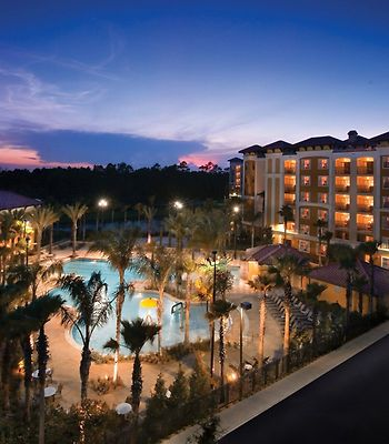 Floridays Resort Orlando photos Exterior