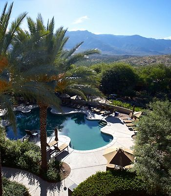 Miraval Resort And Spa photos Facilities