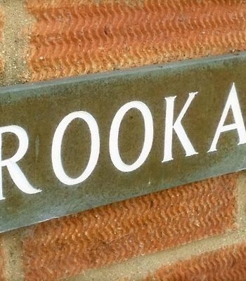 Brookacre Self Catering photos Exterior Hotel information