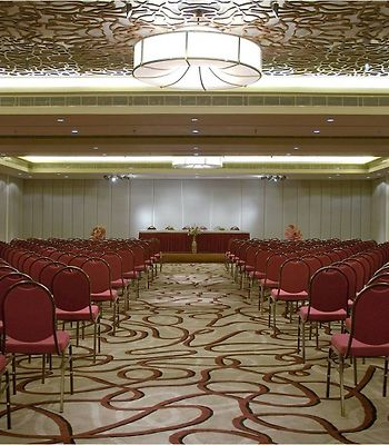 The Gateway Hotel M G Road photos Facilities Ballroom