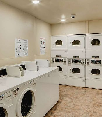 Value Place Provo, Ut photos Room WoodSpring Suites Laundry GENERIC