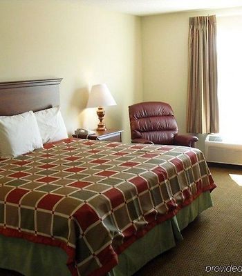 Days Inn Greensboro Nc photos Room