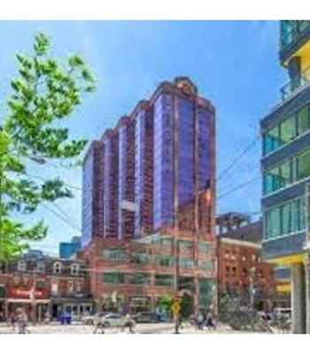 Applewood Suites - 2 Bdrm King West photos Exterior Hotel information
