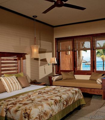 Heritage Awali Golf And Spa Resort photos Room