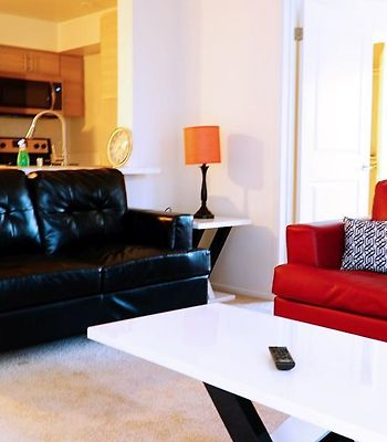 Furnished Suites Downtown San Diego photos Exterior Hotel information