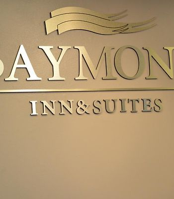 Baymont Inn & Suites Kasson Rochester Area photos Exterior Hotel information