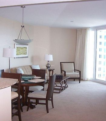 The Palms Of Destin photos Room