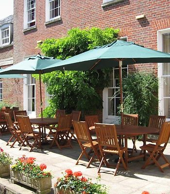 Lysses House Hotel photos Exterior Hotel information