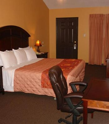 Turks And Caicos Airport Hotel photos Room