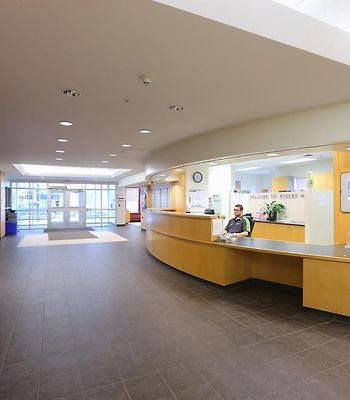 Dalhousie University Conference Services & Summer Accommodations photos Exterior Hotel information