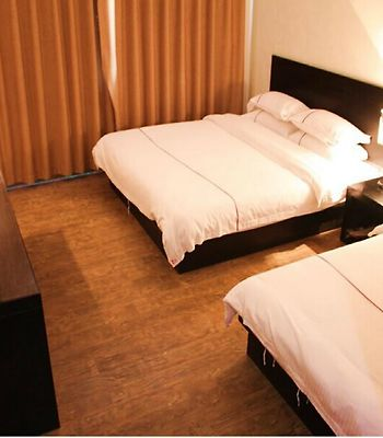 Ala Hotel Huangshan photos Exterior Hotel information