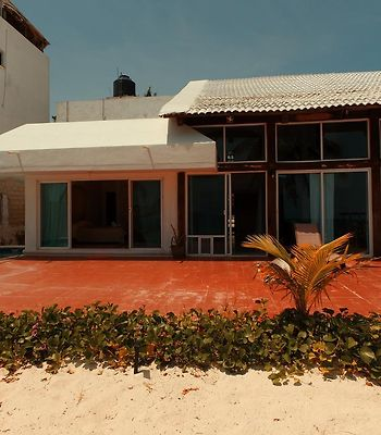 Mayambe Private Village photos Exterior Hotel information