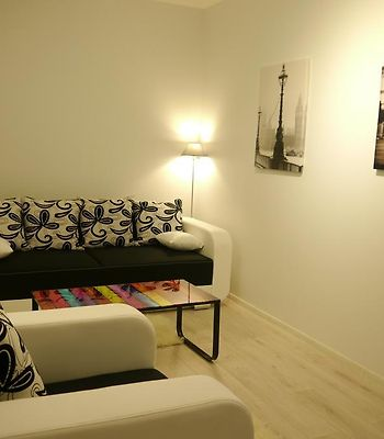 Beautiful Flat In The Centre Of Riga photos Exterior Hotel information