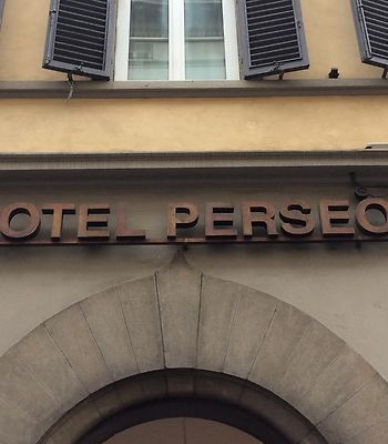 Il Perseo photos Exterior Hotel information