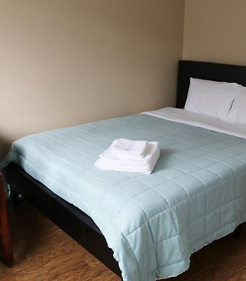 Quiet, Clean And Comfortable Room photos Exterior Hotel information