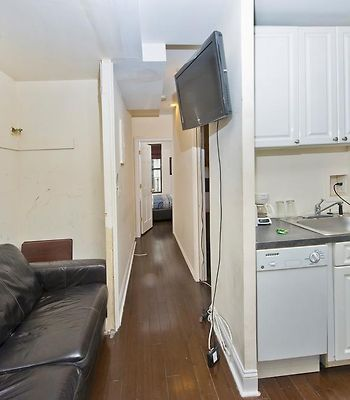 Amazing 2 Bedrooms At Theater District photos Exterior Amazing 2 Bedrooms at Theater District