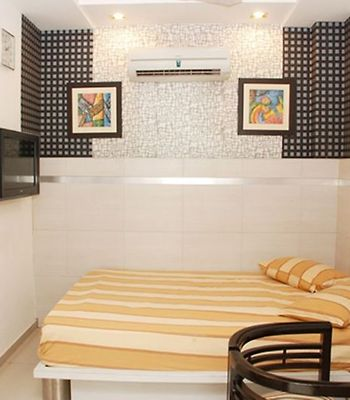 Hotel Chanchal Continental photos Room