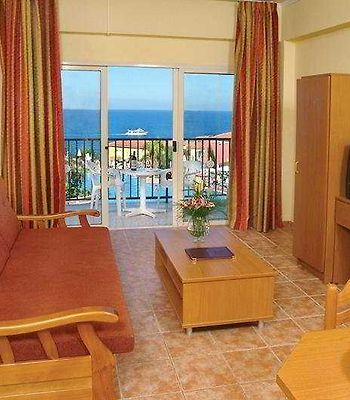 Sentido Pafian Sun Village photos Room