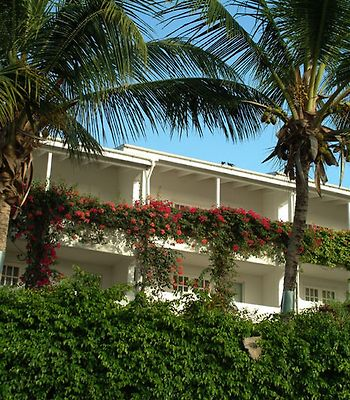 Trade Winds Hotel photos Exterior