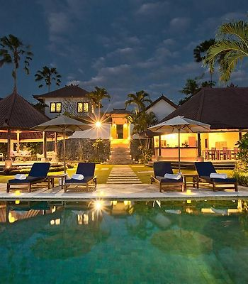 The Junno Boutique Villa photos Exterior Hotel information