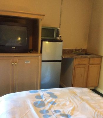 Palace Inn Motel photos Exterior Hotel information