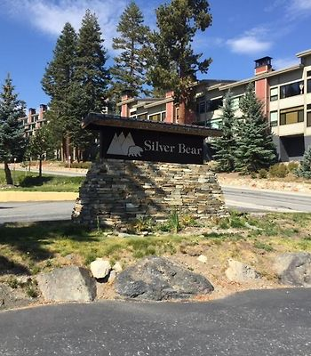 Silver Bear By Mammoth Mountain Reservations photos Exterior Hotel information
