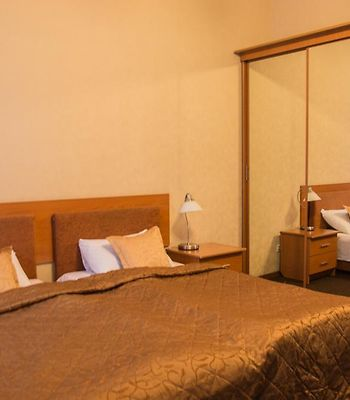 Nevsky Inn photos Room Hotel information