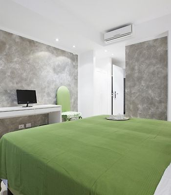 Guesthouse Sant'Angelo photos Exterior Hotel information