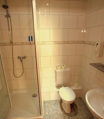 Airport Hotel Walldorf photos Room Hotel information