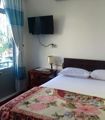 Thanh Thuy Guesthouse photos Exterior Hotel information