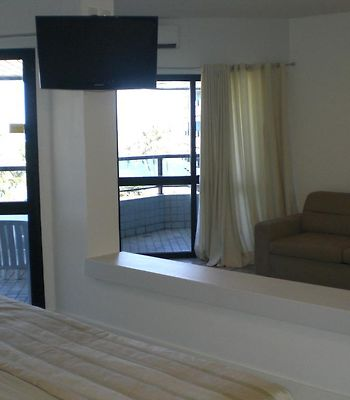 Maceio Atlantic Suites photos Room