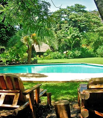 Moivaro Lodge photos Exterior Hotel information