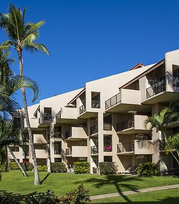 Castle Kamaole Sands photos Exterior Hotel information