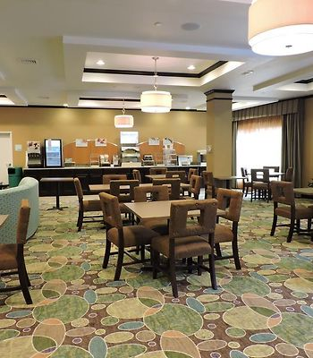Holiday Inn Express & Suites Montgomery photos Exterior Hotel information