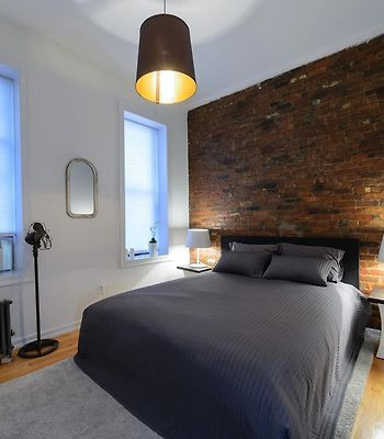 Newly Renovated Three Bedroom Lower East Side photos Exterior Newly Renovated Three Bedroom Lower East Side