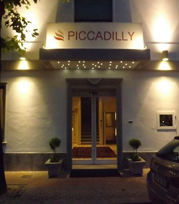 Piccadilly photos Exterior Hotel Piccadilly