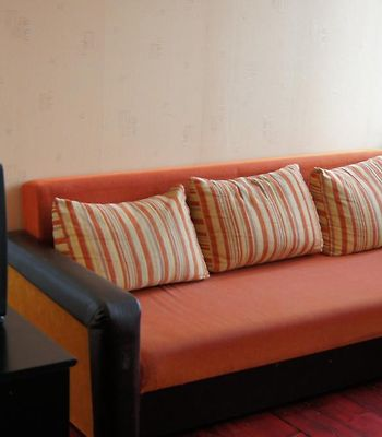 Flat In Center With 2 Rooms photos Exterior Hotel information