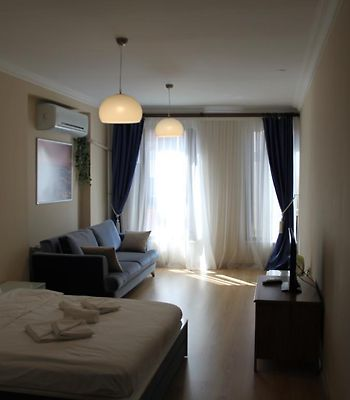 Tt Guest Rooms photos Exterior Hotel information