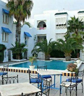 Dar Hayet photos Exterior Hotel information