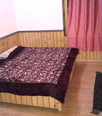 Ladakh View Home Stay photos Exterior Hotel information