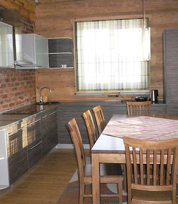 Holiday Home By The River Barta photos Exterior Hotel information