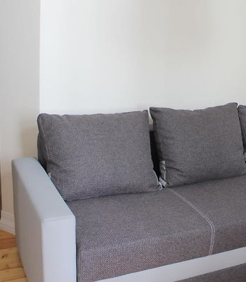 2 Room Apartment In Embasy Area photos Exterior Hotel information