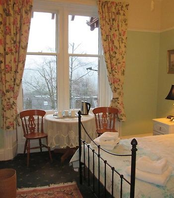 Newstead Bed And Breakfast photos Room
