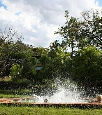 Bateleur Nature Reserve And Self-Catering Game Lodge photos Exterior